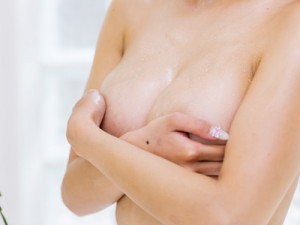 img-breastlift